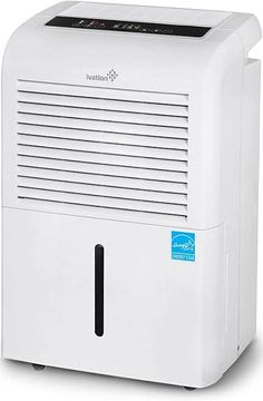 haier dehumidifier de4sent - Google Search Heating And Cooling, Home Appliances, Google Search, Space, House Appliances, Floor Space, Appliances, Spaces