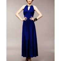 19 eur Prom Dresses, Formal Dresses, Fashion, Dresses For Formal, Moda, Formal Gowns, Fashion Styles, Formal Dress, Gowns
