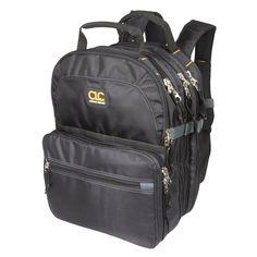Best Waterproof Electric Bag #electrical #electricbag #bestwaterproofelectriccbag #waterproof #waterproofelectricbag