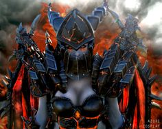 deathwing_cosplay_by_azure_cosplay_by_azurebluevision-dbrmd1a.png (1004×796)