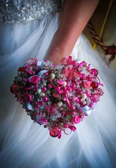 Cupid Bouquet