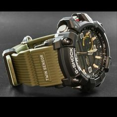 93752aa9b7fa 11 Best Crazy about G-shocks images