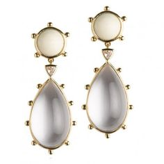 ASHA margaret earrings