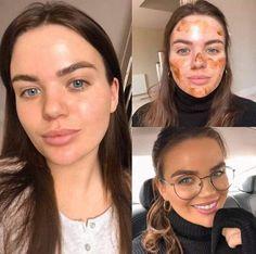 Sunright® Insta Glow Tinted Self-Tanning Gel - Beauty Award Winner 2018 Beauty Guide, Beauty Secrets, Beauty Hacks, Nutriol Shampoo, Bronzing Pearls, Eyebrow Serum, Best Tan, Beauty Awards, Tan Skin