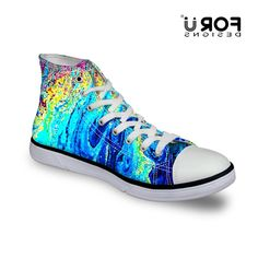 39.99$  Watch here - https://alitems.com/g/1e8d114494b01f4c715516525dc3e8/?i=5&ulp=https%3A%2F%2Fwww.aliexpress.com%2Fitem%2FFORUDESIGNS-Casual-Canvas-Flats-Platform-Shoes-Woman-Flat-Solid-Comfortable-Spring-Autumn-High-Top-Breathable-Soft%2F32776756661.html - FORUDESIGNS Casual Canvas Flats Platform Shoes Woman Flat Solid Comfortable Spring Autumn High Top Breathable Soft Shoes