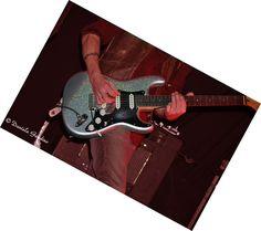 www.vbnighlife.com     www.danielagaudino.com