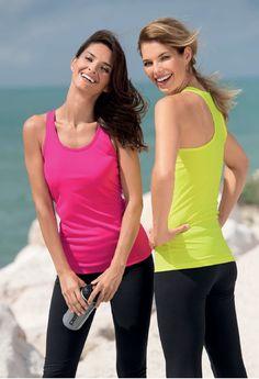 blog.haine echipamente-sfaturi si stiri la zi