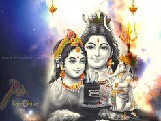 Shiva Panchakshara Stotram - shiva Panchakshari Stotram