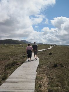 Connemara National Park (Galway, Ireland): Top Tips Before You Go - TripAdvisor