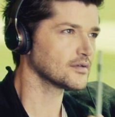 The Script - Danny Pop Rock Bands, Cool Bands, Danny The Script, Danny O'donoghue, Soundtrack To My Life, My Way, Music Is Life, Beautiful Men, Songs