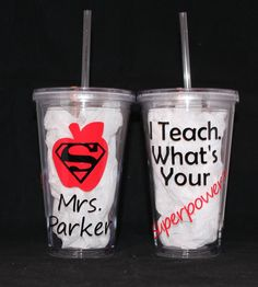 Love this seller from etsy I have ordered this 2 years in a row for Cameron's teachers order from her......Teacher Appreciation Personalized Tumbler 20oz by JKTrends