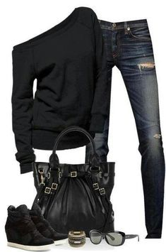 Find More at => http://feedproxy.google.com/~r/amazingoutfits/~3/Hp_DSNb2dew/AmazingOutfits.page