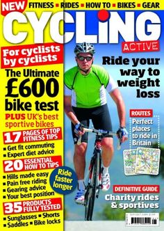 Cycling news weekly  #cycling #cycle #cyclist #bike #bikes #biker #biking #mountainbike #mountainbikes #mountainbiking #cyclingweekly #cyclingshot #cyclingnews #cyclingfashion #cyclingrace #cyclingteam #bikerace # Cycling Weekly, Cycling News, Mountain Biking, Biker, Weight Loss, Fitness, Losing Weight, Loosing Weight, Loose Weight