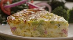 Quick Quiche Recipe With Bisquick.Bisquick Quiche Recipe RecipeLand Com. Bisquick Quiche Recipe RecipeLand Com. Crustless Broccoli Bacon And Cheddar Quiche Recipe . Home and Family Bacon And Cheese Quiche, Spinach Quiche Recipes, Broccoli Quiche, Quiche Dish, Easy Quiche, Quiche Crustless, Broccoli Recipes, Cheddar Cheese, Bisquick Quiche Recipe