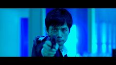 Action Movies | Action Movies 2015 Full Movie Subtitles English - New Ho...