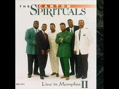 I Recommend Jesus - The Canton Spirituals ♡✿♔Life, likes and style of Creole-Belle♔✿✝♡
