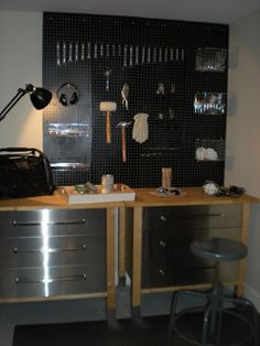 1000 images about garage ikea on pinterest garage for Ikea garage organization