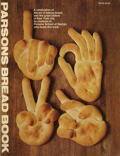 gestos de galleta