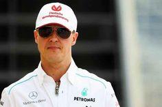 Schumacher e quella leggenda del campione in bancarotta Ricoverato nell'ospedale di Grenoble dopo l'incidente, Michael Schumacher a giugno 2014 viene trasferito in una clinica privata, mentre dal settembre dello stesso anno prosegue le cure a casa sua.   #michaelschumacher