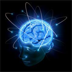 Inteligencia emocional versus coeficiente de inteligencia