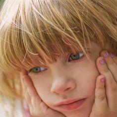 Body Dysmorphic Disorder Symptoms
