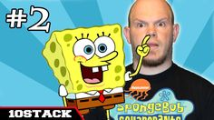 10 #Spongebob #Squarepants #Facts You Never Knew About The #Funny #Prankster ... 10 Interesting Facts, Square Pants, Facebook Likes, You Never Know, Spongebob Squarepants, Hilarious, Funny, Social Media, Hilarious Stuff