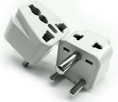 India, Sri Lanka,... - http://www.popularelectronics.com/products/india-sri-lanka-ghana-type-d-2-in-1-travel-plug-adapter?utm_campaign=social_autopilot