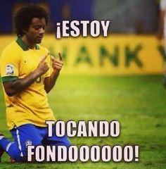 #memes #español #mundial2014 #mundialbrasil2014 #brasil2014 #brasil #alemania