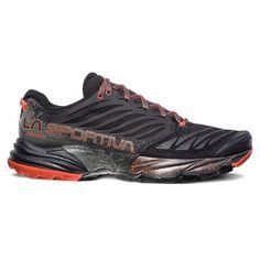 10de31d2d20122 La Sportiva Akasha Mountain Running® Shoe Trail Running Shoes