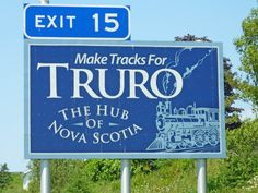 "See 17 photos and 2 tips from 520 visitors to Truro, Nova Scotia. ""Ugly Capital of Canada"" Amherst Nova Scotia, Truro Nova Scotia, East Coast Canada, Acadie, Capital Of Canada, Atlantic Canada, Vacation Packing, Prince Edward Island, New Brunswick"
