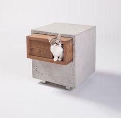 catshelters-3