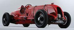 1929-32-Bentley-4-1-2-Litre.jpg (980×400)