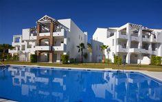 New homes in Spain: Costa del Sol