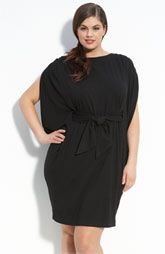 Plus Size; love this