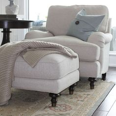 English Style Arm Chairs - Foter