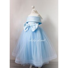 Junior Bridesmaid Dresses, Junior Dresses, Ball Dresses, Ball Gowns, Flower Girl Dresses, Wedding Dresses, Birthday Girl Dress, Birthday Dresses, Fairy Princess Costume
