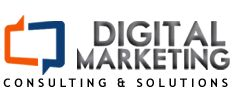 We are a search engine optimization company in delhi, we provide various services related to website promotion. We do all type of seo activities as pay per click management, social media optimization, email marketing, content writing and optimization, directory submission, blog submission etc. We are a delhi based company and popular in various areas as seo in delhi, seo in noida, seo in gurgaon, seo delhi, seo india, seo noida, seo gurgaon etc.