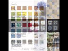 Catalogue Terres Cuites de Raujolles Catalogue
