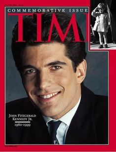 News from The Image Works Corporation The late John Fitzgerald Kennedy Jr. 1960 - 1999
