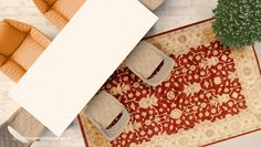 Wool Area Rugs, Wool Rug, Main Colors, Colours, Classic Rugs, Red Rugs, Traditional Rugs, Shades Of Red, Persian Rug