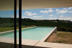 Galeria de Casa em Alcobaça / Topos Atelier de Arquitectura - 9