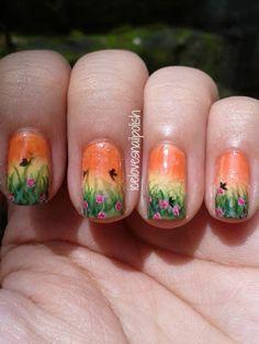 Swatch, Nail Designs, Nail Polish, Nail Art, Nails, Wordpress, Ice, Facebook, Twitter