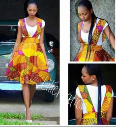 Best African Dresses, African Traditional Dresses, Latest African Fashion Dresses, African Print Dresses, African Print Fashion, Africa Fashion, African Attire, African Wear, Ankara Dress Styles