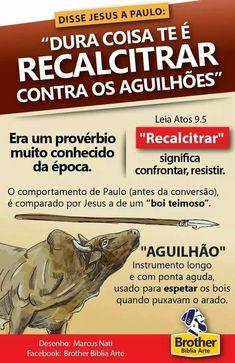 (VÍDEO) Conheça sua bíblia de capa a capa através de aulas online com um professor a sua disposição.------------------------------------------------------------------- #bíblia, bíbliasagrada, bíblia online, bíblia estudo, #bíblia_estudo , bíblia católica, bíblia evangélica, bíblia sagrada de estudo, bíblia pentecostal, Bibel Journal, Gospel Quotes, In God We Trust, Jesus Freak, Illustrated Faith, Bible Lessons, God Is Good, Word Of God, Cover Photos