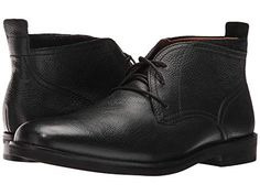 No results for Willliams welt chukka ii, Cole Haan Discount Shoes, Cole Haan, Shoe Boots, Chelsea, Footwear, Lace Up, Pairs, Heels, Leather