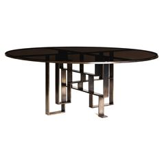 Jean-de-merry-soho-dining-table-furniture-dining-room-tables-refined-glass