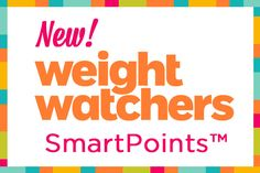 Weight Watchers Unveiling Brand-New Points System: SmartPoints