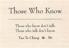 Taoism Quotes - Bing Images