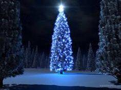 Merry Christmas.Красивое Рождество. New post.