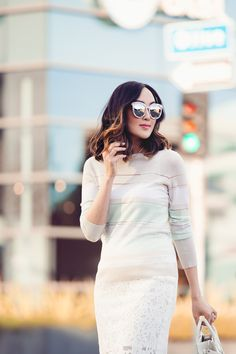 chriselle_lim_white_lace_skirt_rebecca_taylor_pastel_dream-8